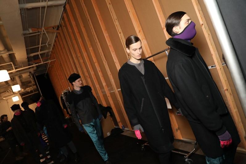 Robert-Geller-Fall-2017-mens-fashion-show-backstage-the-impression-170