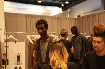 Robert-Geller-fashion-show-backstage-spring-2017-the-impression-003