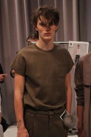 Robert-Geller-fashion-show-backstage-spring-2017-the-impression-061