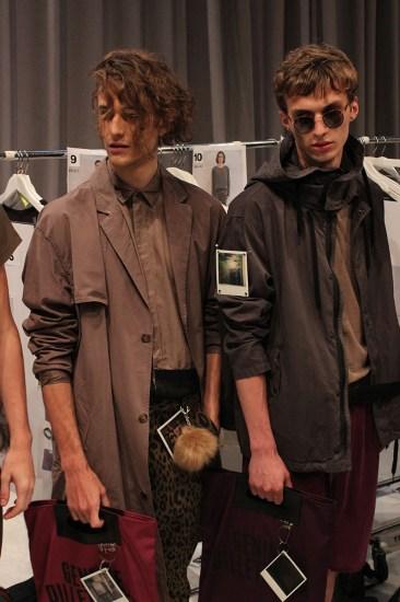Robert-Geller-fashion-show-backstage-spring-2017-the-impression-099