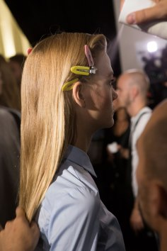 Roberto-Cavalli-Backstage-beauty-spring-2016-close-up-fashion-show-the-impression-072