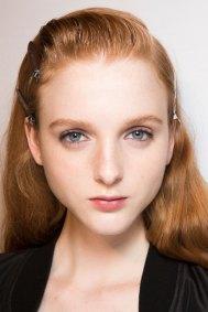 Roberto-Cavalli-Backstage-beauty-spring-2016-close-up-fashion-show-the-impression-100