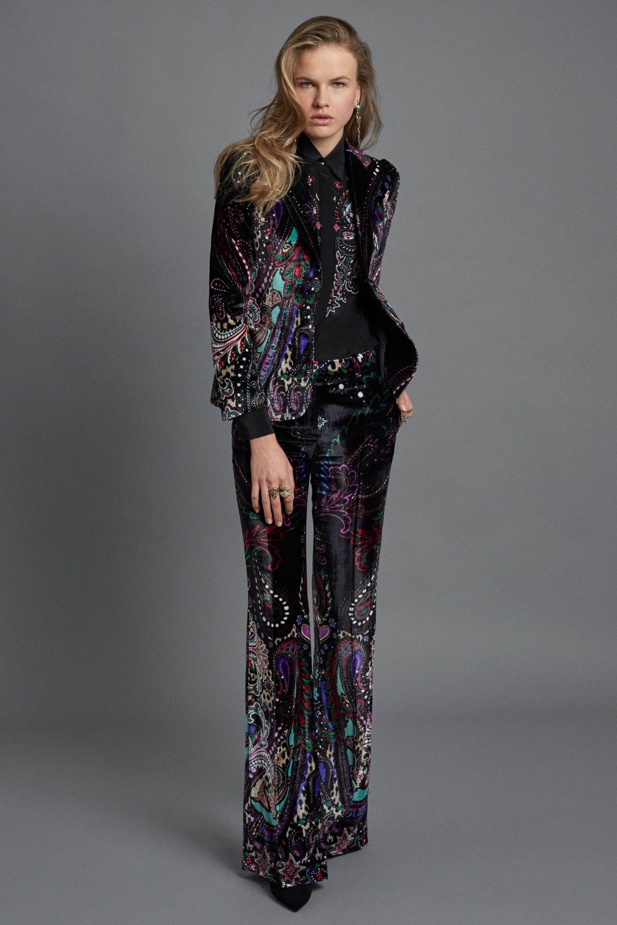 roberto-cavalli-pre-fall-2017-fashion-show-the-impression-06