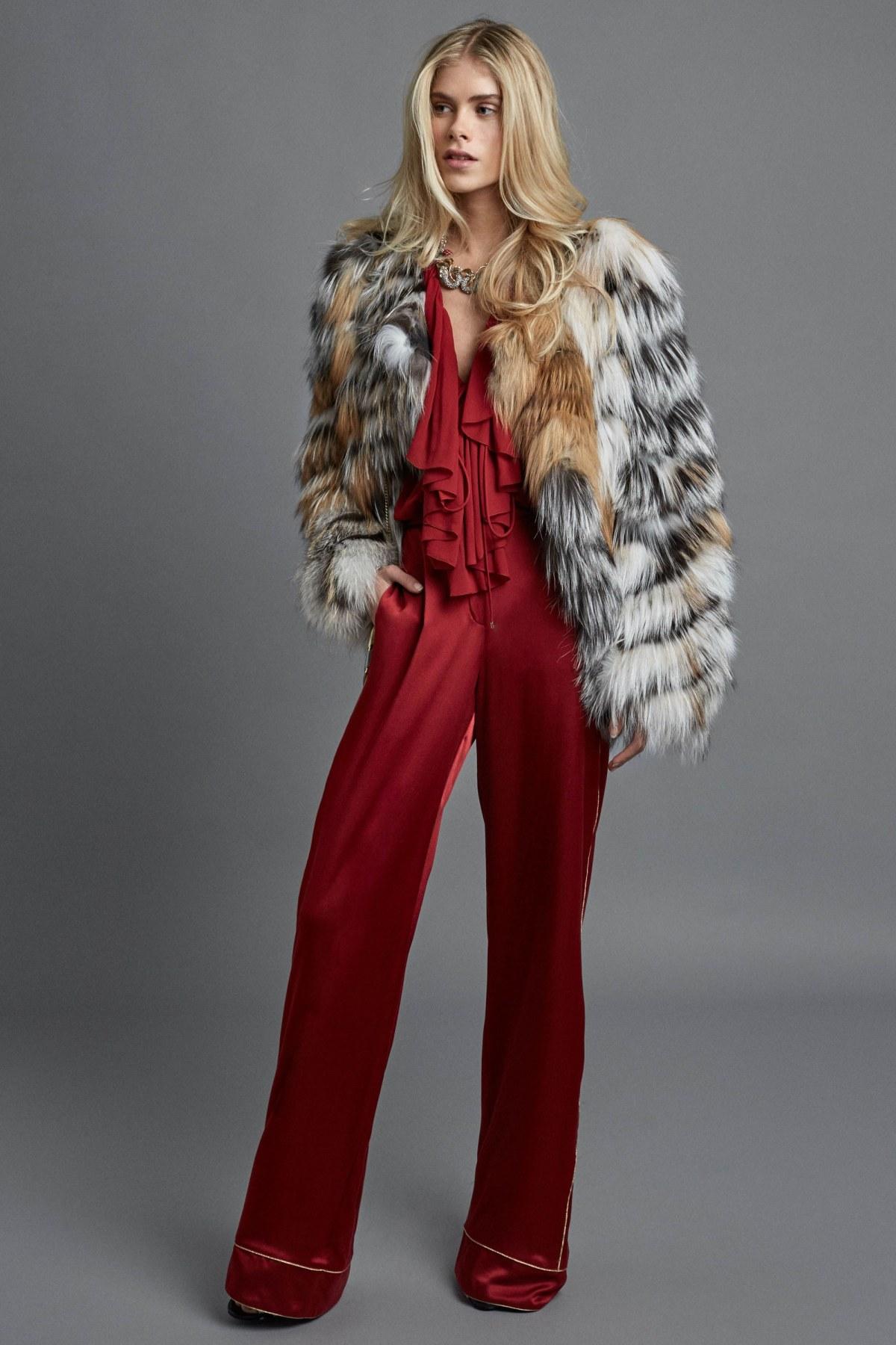 roberto-cavalli-pre-fall-2017-fashion-show-the-impression-20