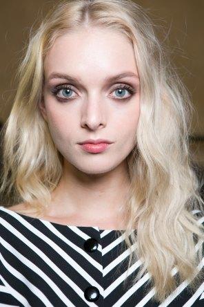 Roccobarocco-spring-2016-beauty-fashion-show-the-impression-01