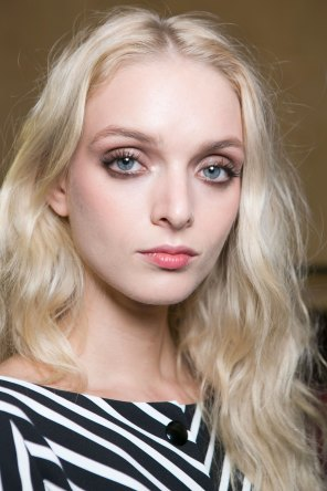 Roccobarocco-spring-2016-beauty-fashion-show-the-impression-02