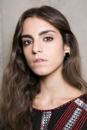 Roccobarocco-spring-2016-beauty-fashion-show-the-impression-22