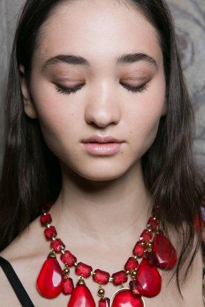 Roccobarocco-spring-2016-beauty-fashion-show-the-impression-28