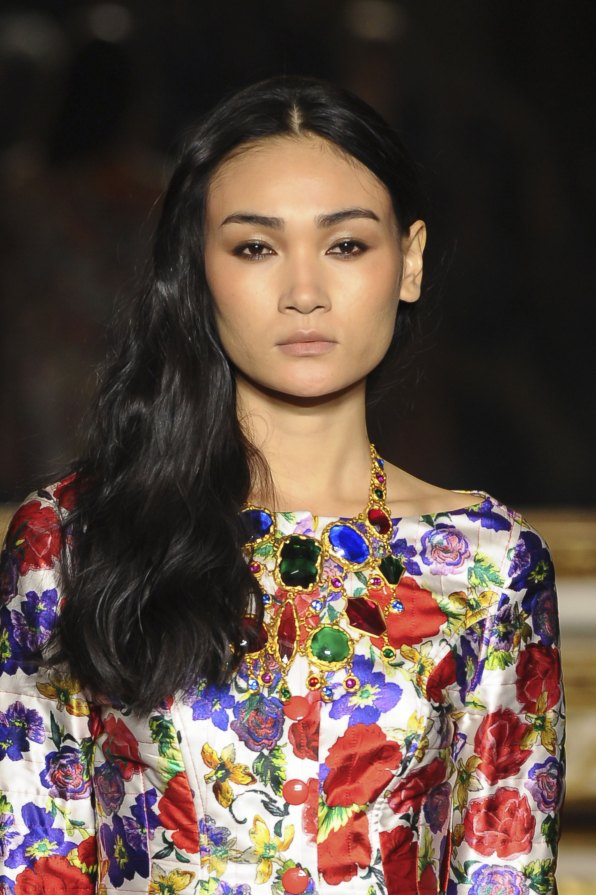 Roccobarocco-spring-2016-runway-beauty-fashion-show-the-impression-15