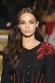 Roccobarocco-spring-2016-runway-beauty-fashion-show-the-impression-22