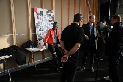 Rochambeau_Backstage_113