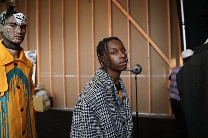 Rochambeau_Backstage_128