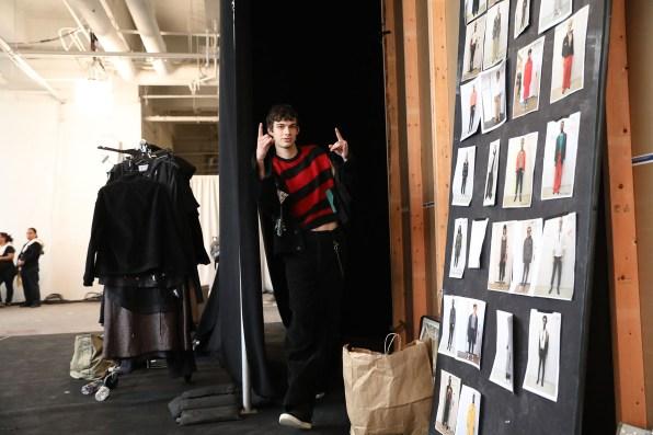 Rochambeau_Backstage_42