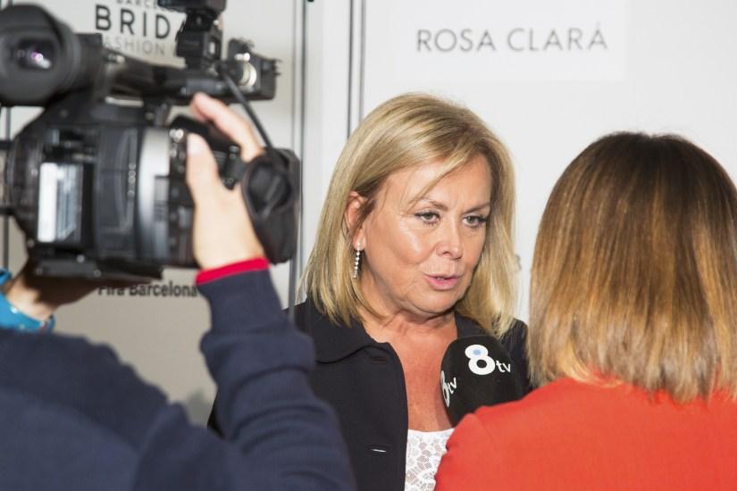 Rosa Clara brd bks RS18 141