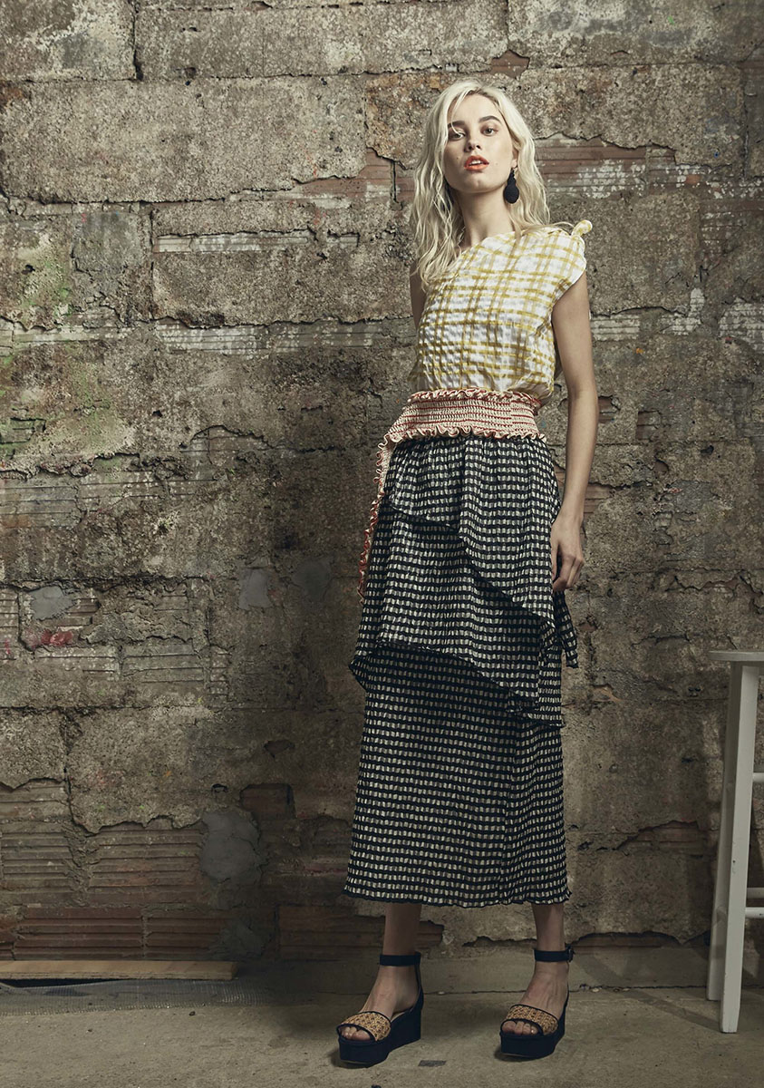 Rosie-Assoulin-resort-2017-fashion-show-the-impression-02
