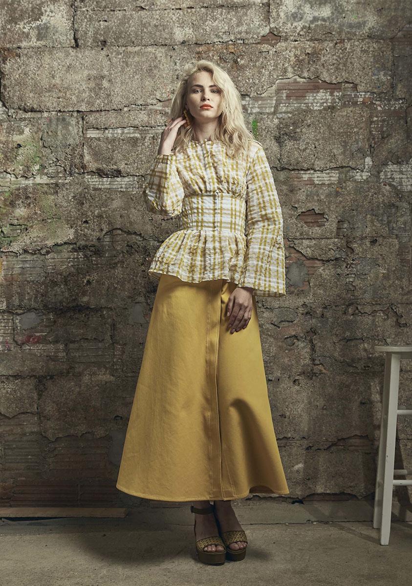 Rosie-Assoulin-resort-2017-fashion-show-the-impression-25