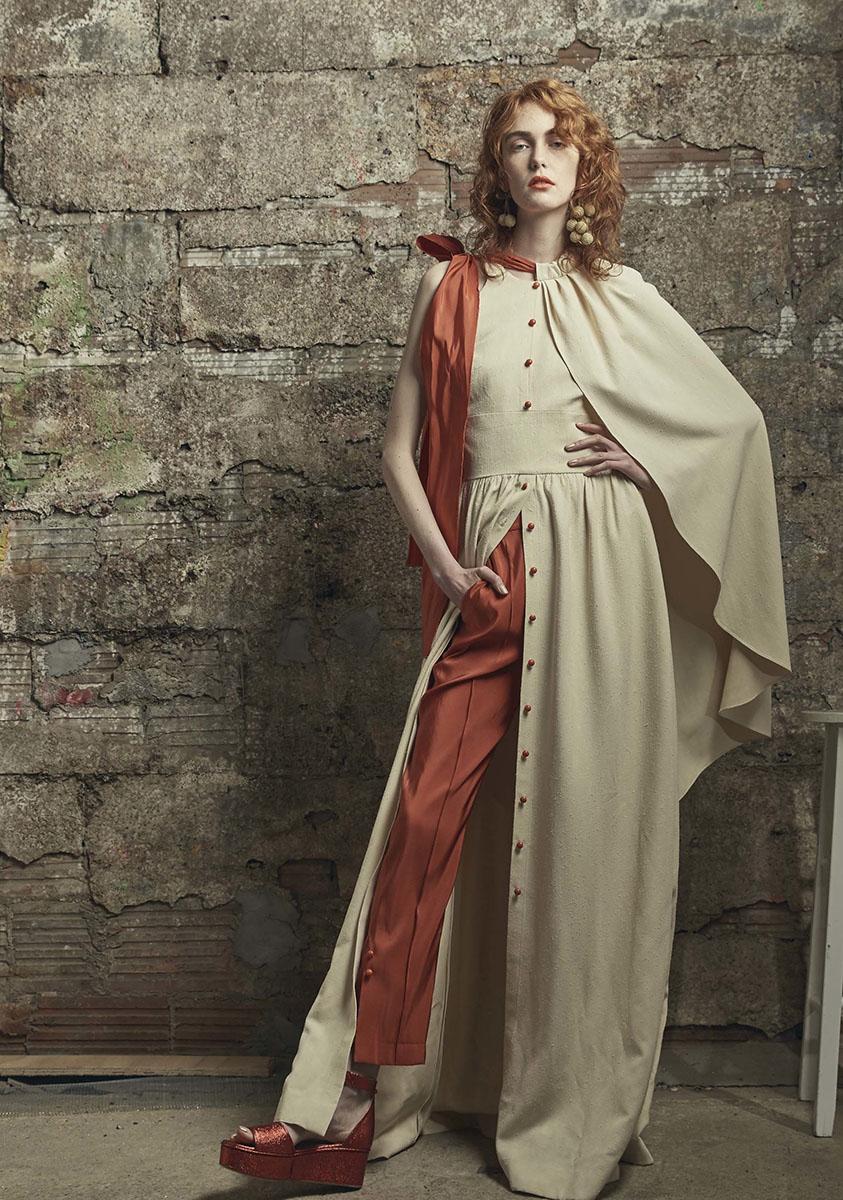 Rosie-Assoulin-resort-2017-fashion-show-the-impression-26