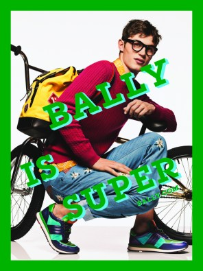 SS17_Bally_Magazine_SP_Page_12.jpg
