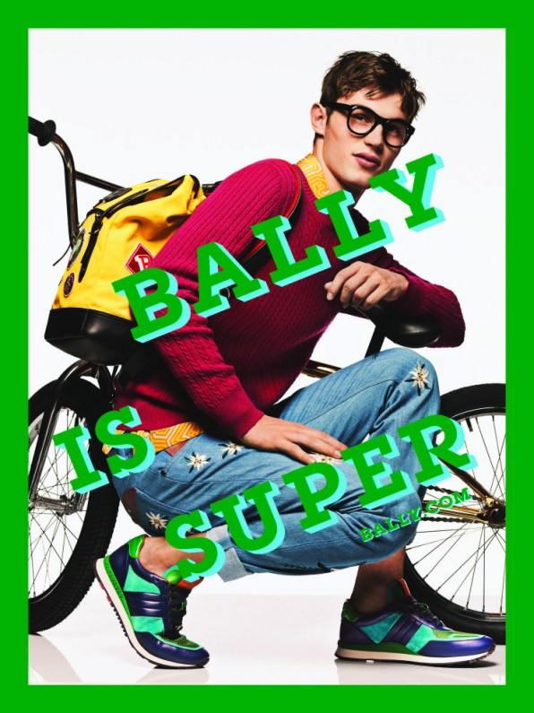 SS17_Bally_Magazine_SP_Page_12.jpg