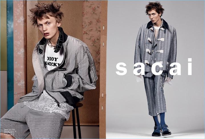 Sacai-spring-2017-ad-campaign-the-impression-03[1]