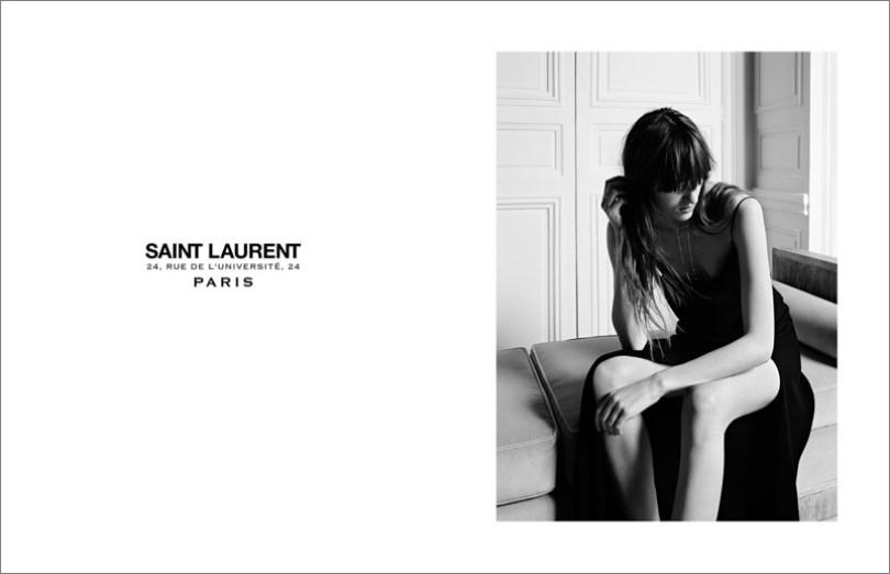 Saint-Laurent-Permanent-Campaign-2016-02
