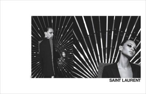 Saint-Laurent-fall-2017-ad-campaign-the-impression-09