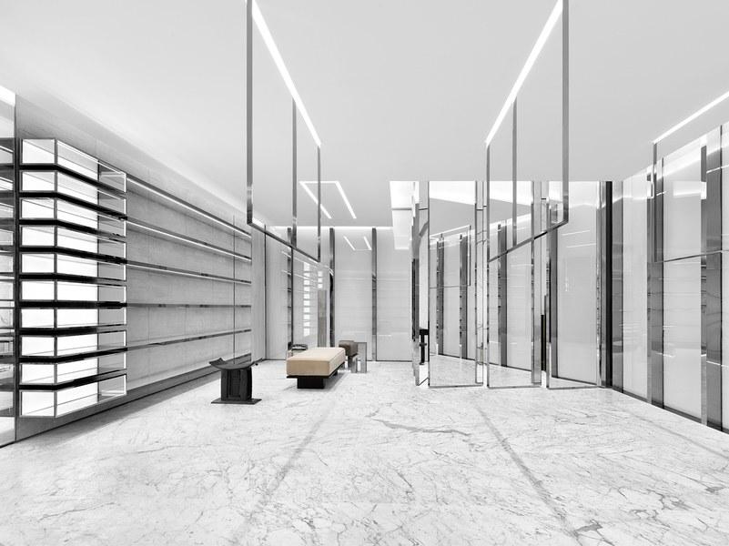 saint-laurent-miami-design-district-store-scout-the-impression-05