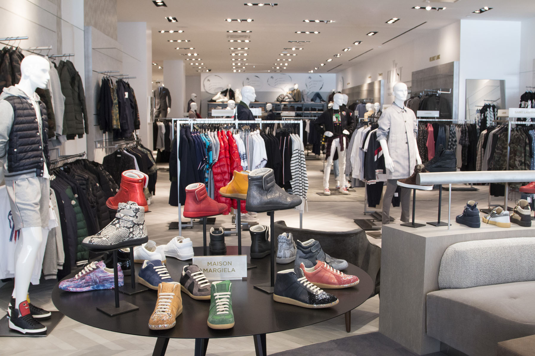 Saks-fifth-ave-mens-store-the-impression-18
