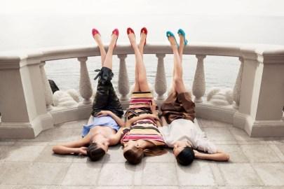 salvatore-ferragamo-spring-summer-2016-campaign03