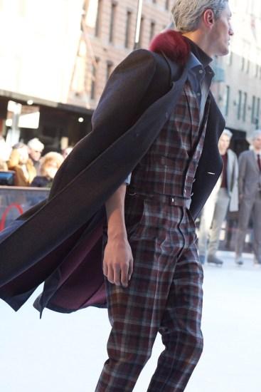 Samuelsohn-fall-2017-mens-fashion-show-the-impression-26