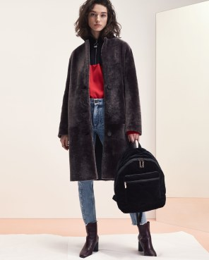 Sandro-fall-2017-lookbook-the-impression-02