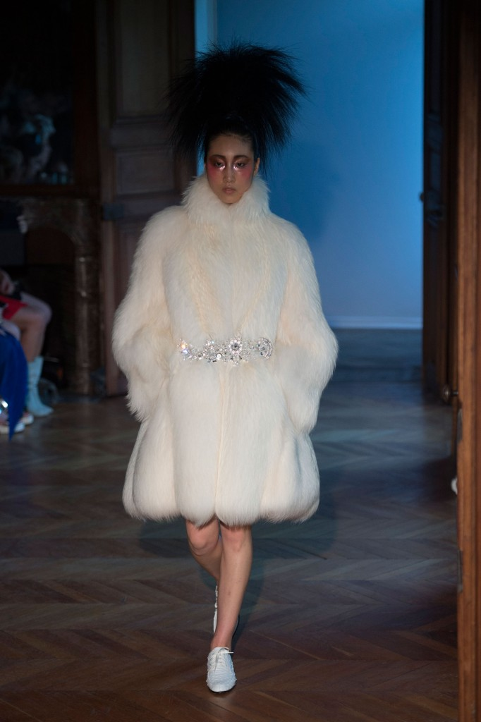 Serkan-Cura-fall-2015-couture-show-the-impression-001