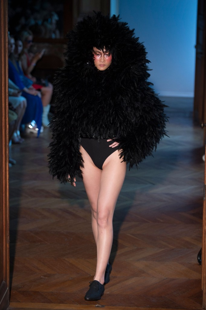 Serkan-Cura-fall-2015-couture-show-the-impression-005