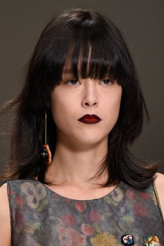 Shiatzy-Chen-spring-2016-runway-beauty-fashion-show-the-impression-04