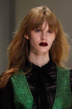 Shiatzy-Chen-spring-2016-runway-beauty-fashion-show-the-impression-21