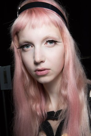 Sibling-beauty-spring-2016-fashion-show-the-impression-020