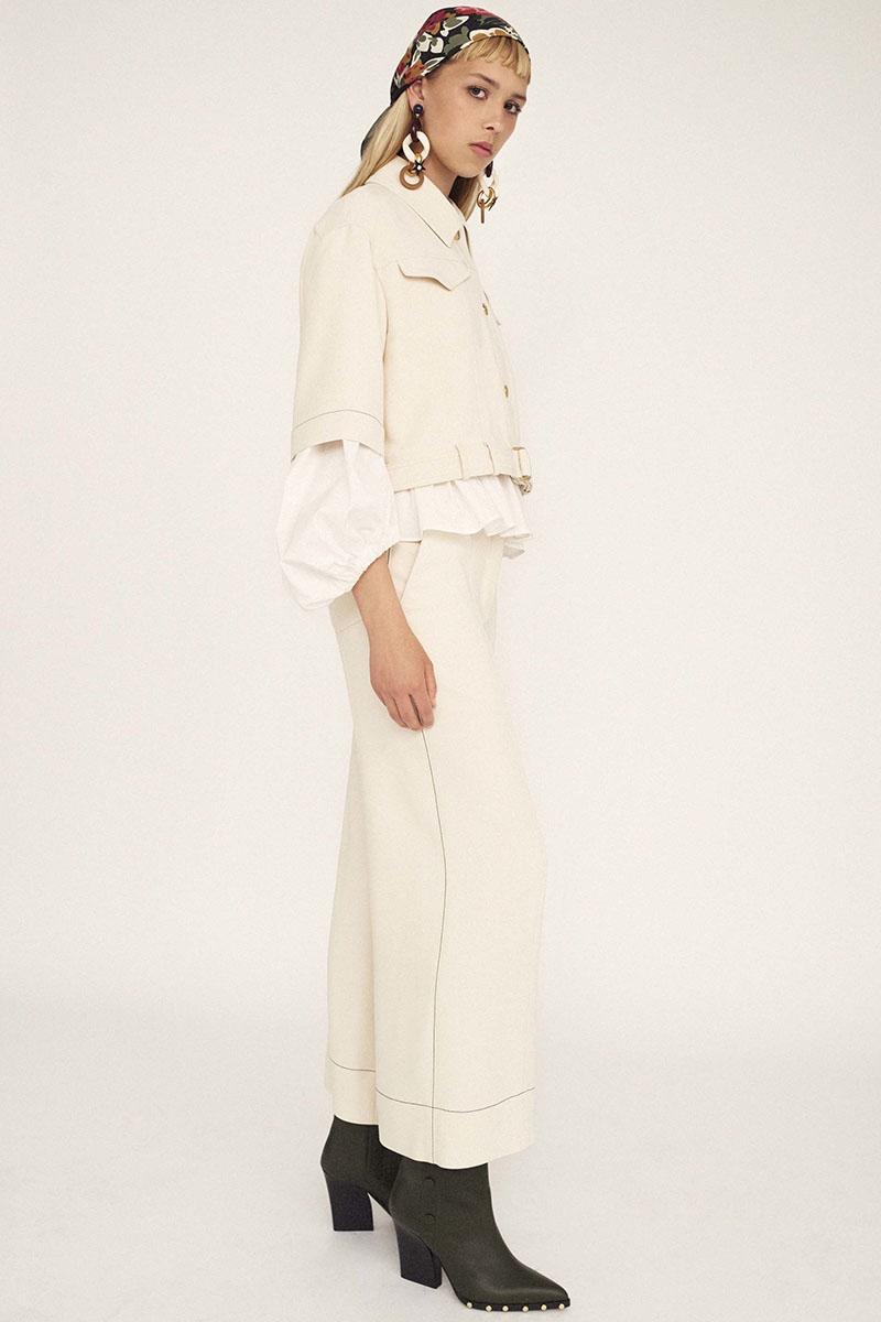 Sonia-Rykiel-resort-2017-fashion-show-the-impression-08
