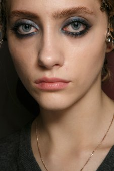 Sonia-Rykiel-spring-2016-beauty-fashion-show-the-impression-003