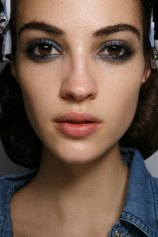 Sonia-Rykiel-spring-2016-beauty-fashion-show-the-impression-012