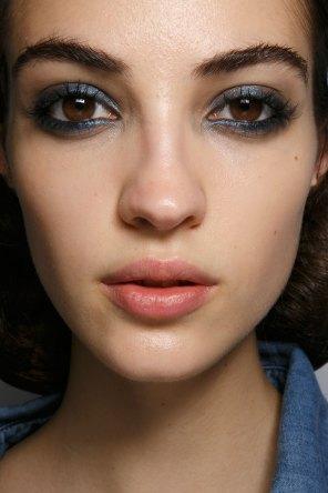 Sonia-Rykiel-spring-2016-beauty-fashion-show-the-impression-013
