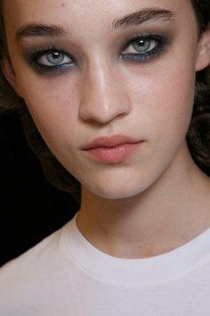 Sonia-Rykiel-spring-2016-beauty-fashion-show-the-impression-023