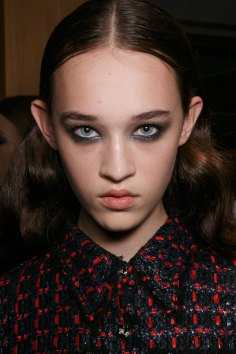 Sonia-Rykiel-spring-2016-beauty-fashion-show-the-impression-038