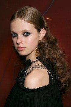 Sonia-Rykiel-spring-2016-beauty-fashion-show-the-impression-044