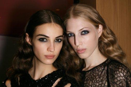 Sonia-Rykiel-spring-2016-beauty-fashion-show-the-impression-059
