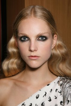 Sonia-Rykiel-spring-2016-beauty-fashion-show-the-impression-070