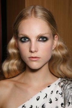 Sonia-Rykiel-spring-2016-beauty-fashion-show-the-impression-070