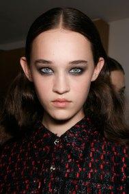 Sonia-Rykiel-spring-2016-beauty-fashion-show-the-impression-072
