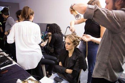 Sonia-Rykiel-spring-2016-beauty-fashion-show-the-impression-077