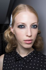 Sonia-Rykiel-spring-2016-beauty-fashion-show-the-impression-078