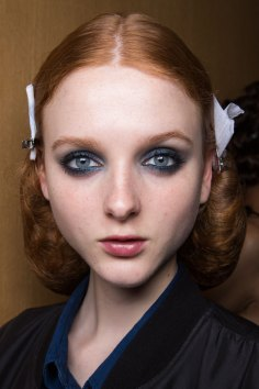 Sonia-Rykiel-spring-2016-beauty-fashion-show-the-impression-085